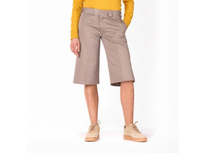 kalhoty final 25
