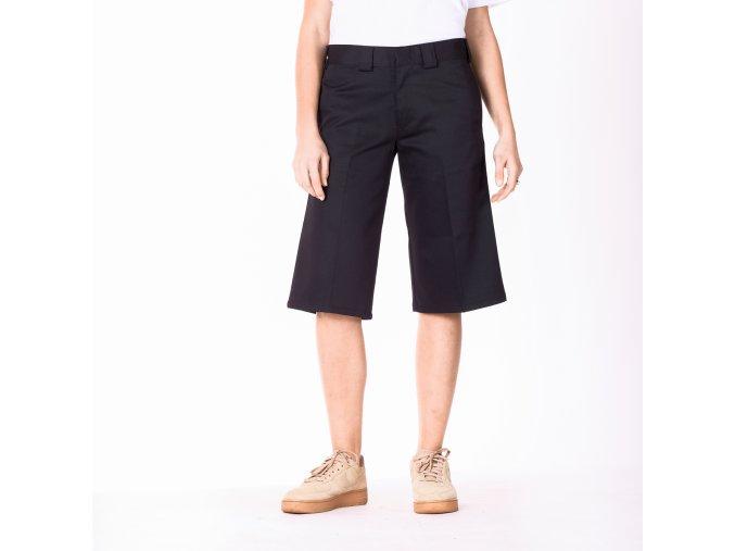 kalhoty final 43