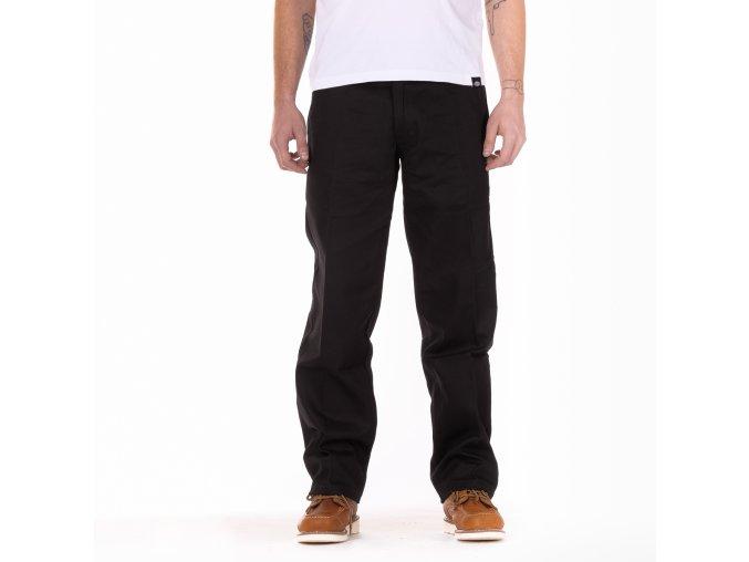 kalhoty final 110