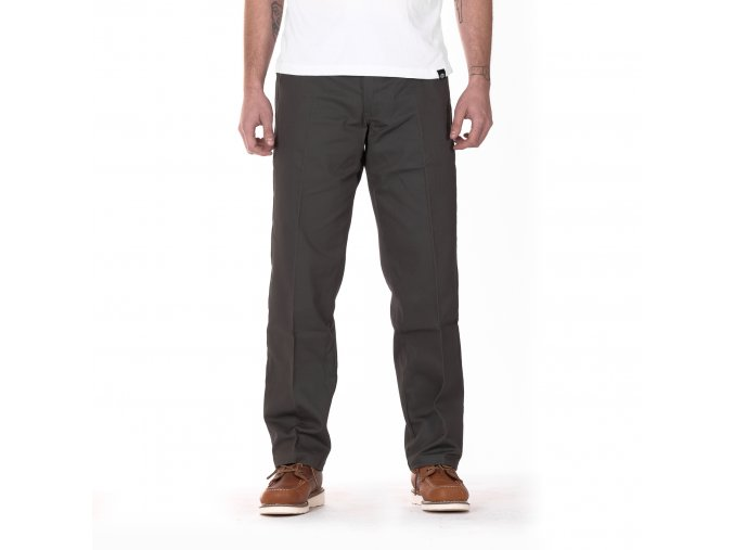 kalhoty final 62