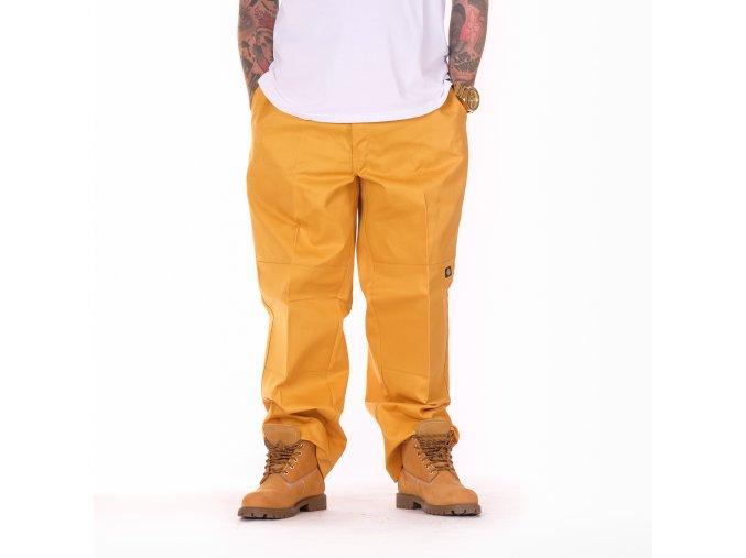 kalhoty final 79