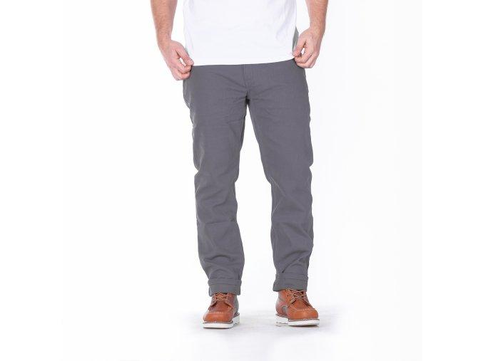 kalhoty final 31