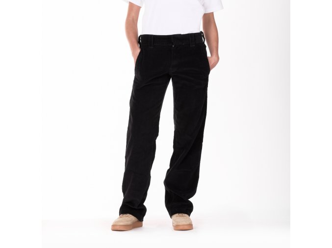 kalhoty final 85