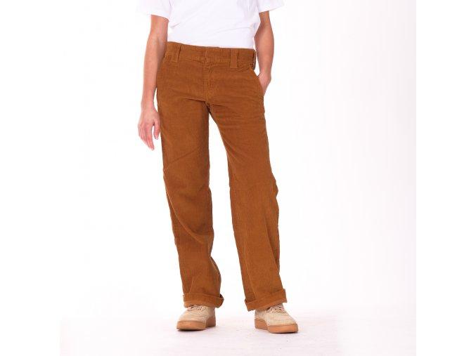 kalhoty final 71