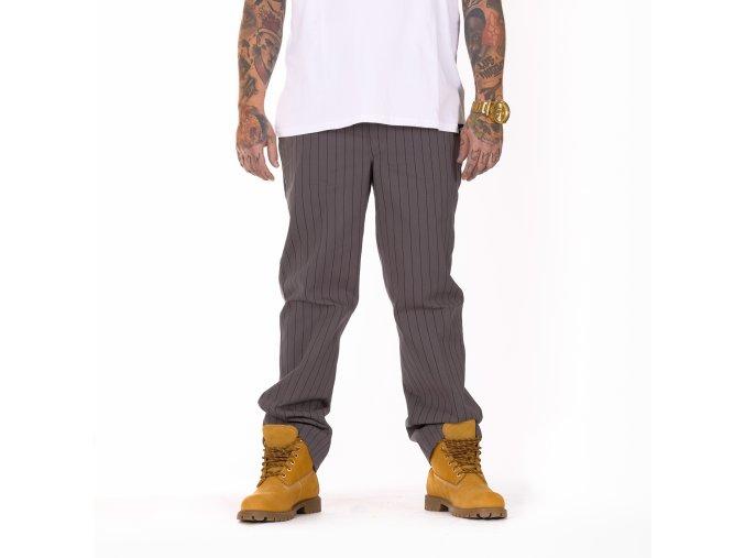 kalhoty final 127