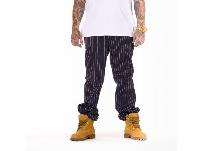 kalhoty final 114