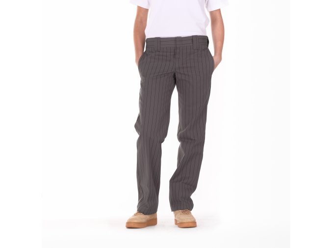kalhoty final 103