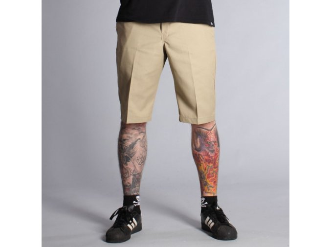 13 SLIM FIT WORK SHORT SD SD.jpeg.detail
