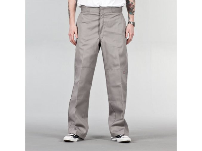 DOUBLE KNEE WORK PANT SV