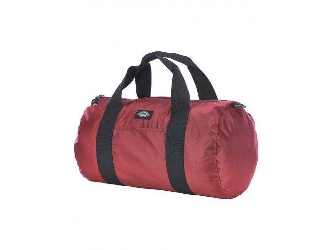 Broadhead+Creek+Bag
