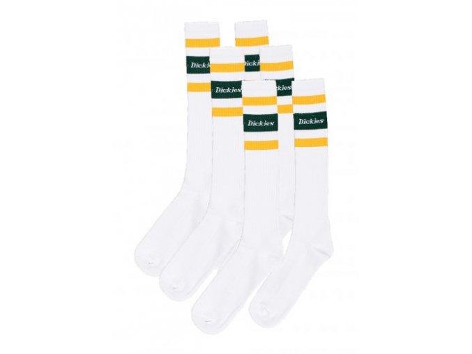 dickies kirkvill scout socks start lg