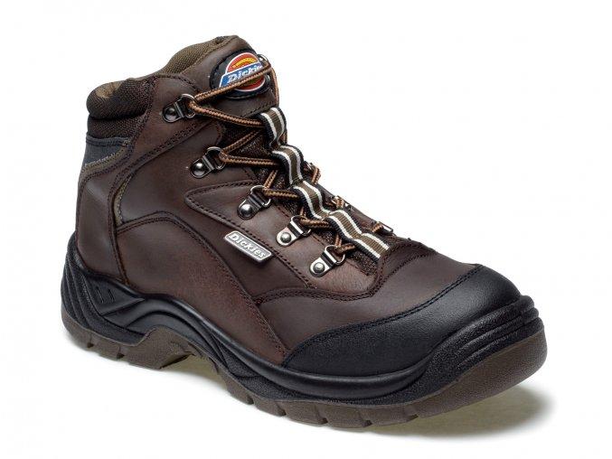 fa23400 brown