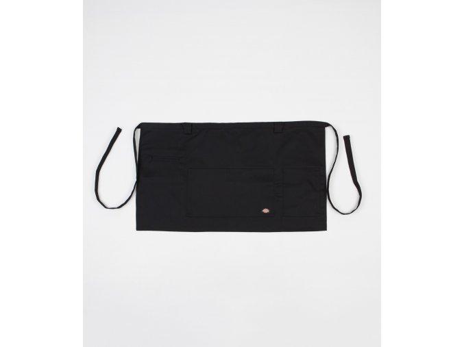 dickies farwell apron black 1