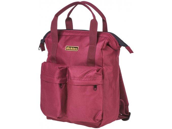 Haywood+Backpack