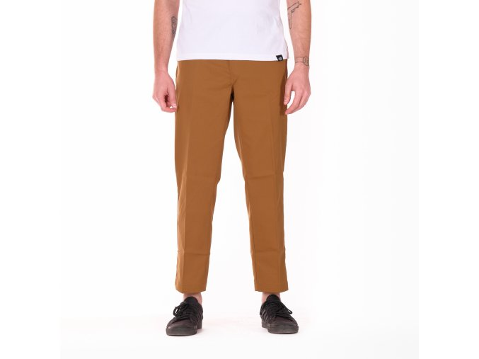 kalhoty final 92