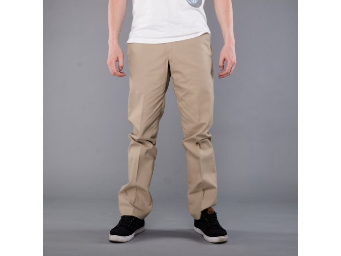 INDUSTRIAL WORK PANT DS