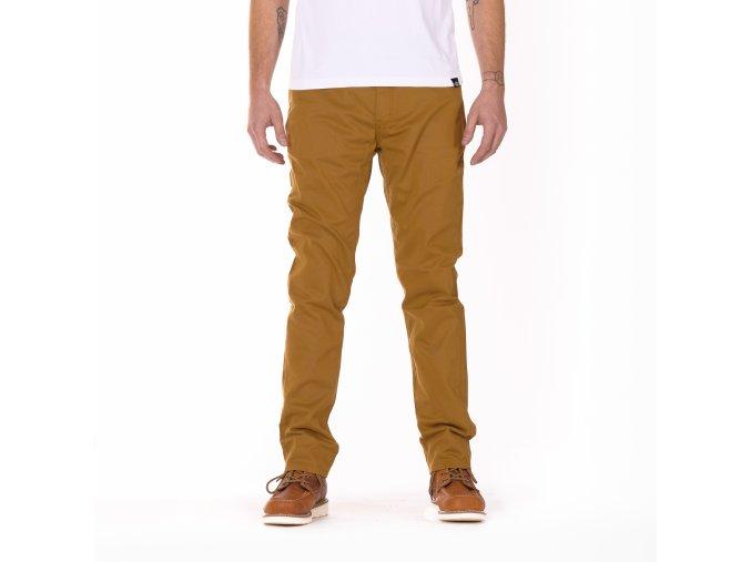 kalhoty final 123
