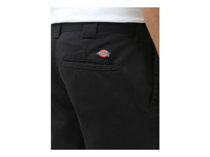 kalhoty final 173