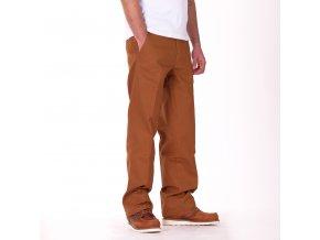kalhoty final 78