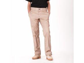 kalhoty final 2