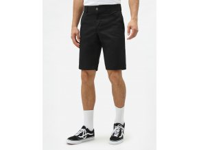 11 INDUSTRIAL WORK SHORT BK