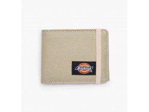 dickies williamsville wallet 08 410354 kh khaki