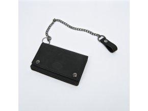 Tomorrow Store Dickies Deedsville Wallet Black 1 1024x1024
