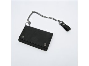 Tomorrow Store Dickies Deedsville Wallet Black 1 1024x1024