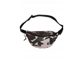 dickies hip bags high island camouflage vorderansicht 0169101 1280x1280@2x