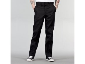 874 ORIGINAL WORK PANT BK