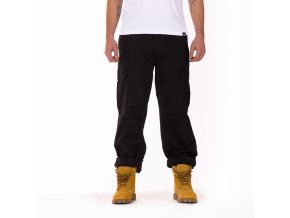 kalhoty final 177