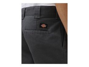 kalhoty final 157