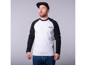 DICKIES BASEBALL BK