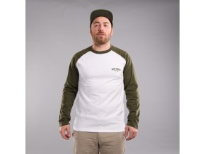 DICKIES BASEBALL DKO